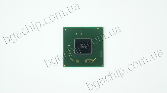 Микросхема INTEL BD82H77 SLJ88