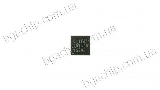 Микросхема 611FJ1 (QFN28) (BH611FJ1LN) для ноутбука