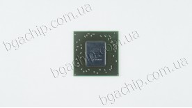 Микросхема ATI 216-0769034 для ноутбука
