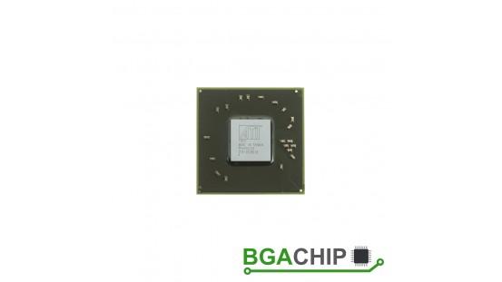 Микросхема ATI 216-0728018 (DC 2019) Mobility Radeon HD 4550 видеочип для ноутбука (Ref.)