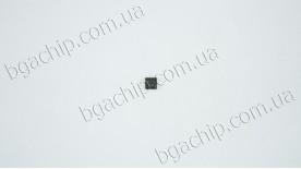 Микросхема Realtek RTL8111L для ноутбука