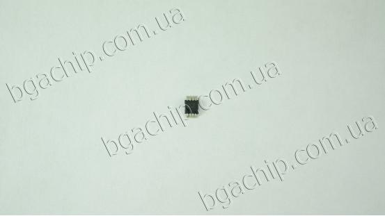 Микросхема Diodes AP2301MPG-13 для ноутбука