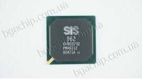Микросхема SIS 962 южный мост для ноутбука