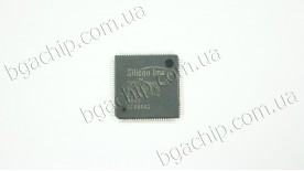 Микросхема SIL1169CTU для ноутбука