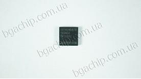 Микросхема IDT 92HD87B1X5NDG для ноутбука