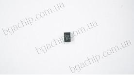 Микросхема MPS NB680GD (QFN-12) 2x3mm)  для ноутбука
