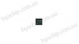 Микросхема Richtek RT8171CGQW 3L= (WQFN-32L 4x4) для ноутбука