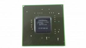 Микросхема NVIDIA N10P-GE-A3 Geforce GT230M видеочип для ноутбука