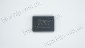 Микросхема Winbond W83667HG-A для ноутбука