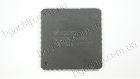 Микросхема National Semiconductors PC87591L-VPC для ноутбука