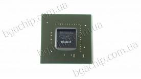 Микросхема NVIDIA G96-650-C1 GeForce 9650M GT видеочип для ноутбука