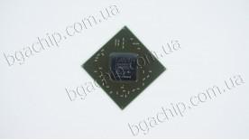 УЦЕНКА! БЕЗ ШАРИКОВ! Микросхема ATI 216-0729042 Mobility Radeon HD 4650 видеочип для ноутбука