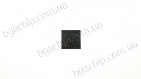 Микросхема Rohm Semiconductor BD9526AMUV (QFN32) для ноутбука