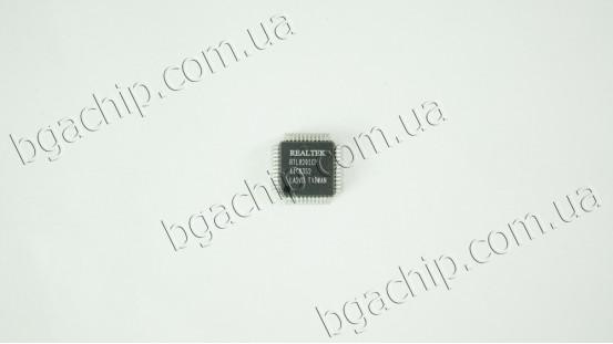 Микросхема Realtek RTL8201CP  для ноутбука