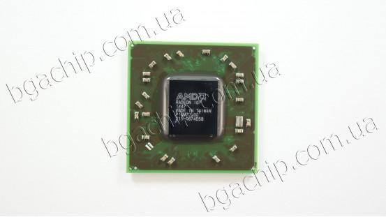 Микросхема ATI 215-0674058 северный мост AMD Radeon IGP для ноутбука