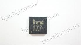 Микросхема ITE IT8519G HXS для ноутбука
