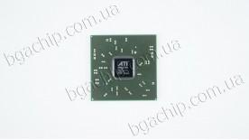 Микросхема ATI 216BCP4ALA12FG северный мост XPRESS 200M для ноутбука