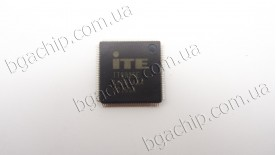 Микросхема ITE IT8985E AXA (QFP-128) для ноутбука