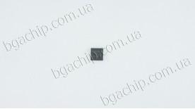 Микросхема O2MICRO OZ8690LN (QFN-40) для ноутбука