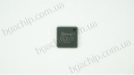 Микросхема Winbond WPCE776LAODG для ноутбука (WPCE776LA0DG)