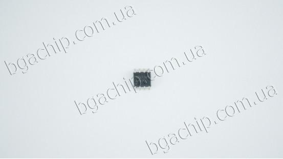 Микросхема APW7145 для ноутбука