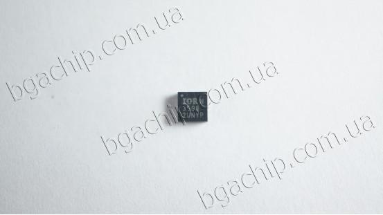 Микросхема International Rectifier IR3598MTRPBF для ноутбука