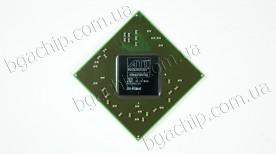 Микросхема ATI 216-0729042 Mobility Radeon HD 4650 видеочип для ноутбука