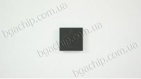 Микросхема Broadcom BCM5901KFB для ноутбука