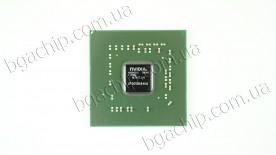 Микросхема NVIDIA GF-GO7200-B-N-A3 GeForce Go7200 видеочипдля ноутбука