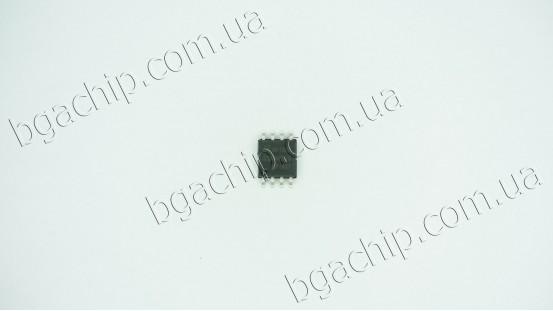 Микросхема 25B64BSIG для ноутбука