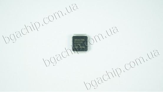 Микросхема Realtek RTL8151DH для ноутбука