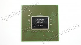 Микросхема NVIDIA MCP79D-B2 северный мост Media Communications Processor для ноутбука