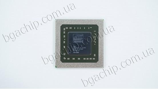 Микросхема ATI 216-0732025 Radeon HD 4850 видеочип для ноутбука, используется в моноблоках APPPLE
