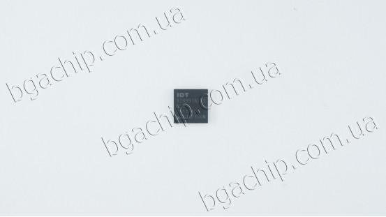 Микросхема IDT 92HD91B2X5 для ноутбука