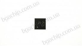 Микросхема Richtek RT5041AGQW 2Z= (QFN-40) для ноутбука