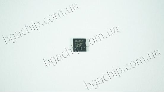 Микросхема MAXIM MAX17435E для ноутбука