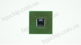 Микросхема NVIDIA N13M-GE7-B-A1 GeForce 610M видеочипдля ноутбука