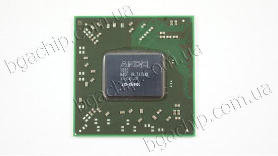 Микросхема ATI 216-0834065 Mobility Radeon HD 7730 видеочип для ноутбука