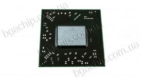 Микросхема ATI 216-0866000 (DC 2016) для ноутбука