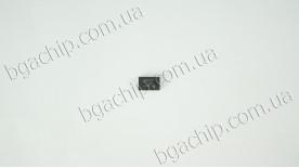 Микросхема Texas Instruments BQ24171TI для ноутбука