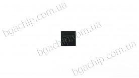 Микросхема MAXIM MAX77693EWQ для смартфона