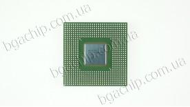 Микросхема ATI 216T9MAAGA12FH для ноутбука