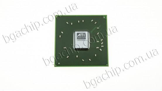 Микросхема ATI 216-0707009 (DC 2014) Mobility Radeon HD 3470 видеочип для ноутбука