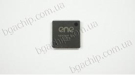 Микросхема ENE KB926QF D2 (TQFP-128) для ноутбука