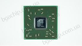 Микросхема ATI 216DCP5ALA11FG Mobility Radeon XPRESS 200M RC415MD видеочип для ноутбука