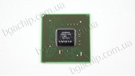 Микросхема NVIDIA N12M-NS-S-B1 для ноутбука