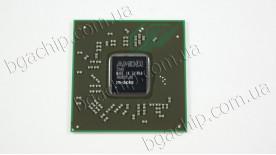 Микросхема ATI 216-0842000 Mobility Radeon HD 8750M видеочип для ноутбука
