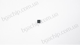 Микросхема ON Semiconductor NCP5901B для ноутбука