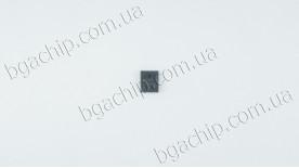Микросхема MDU2657 для ноутбука