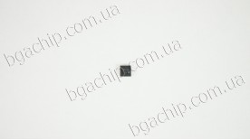 Микросхема Richtek RT8813AGQW 0P= для ноутбука